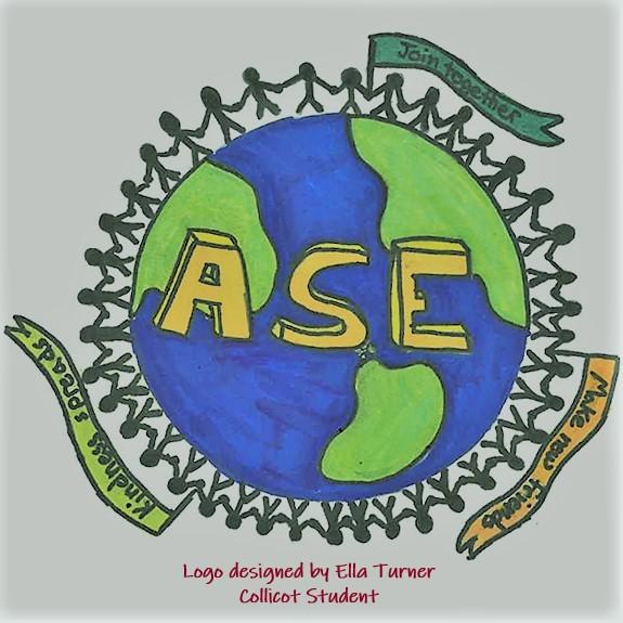 ASE Logo Ella Turner FINAL.jpg