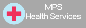 MPS Health Services