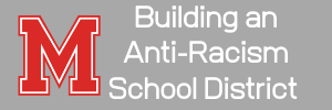 Building an Anti-Racism School District