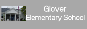 Glover Elementary School