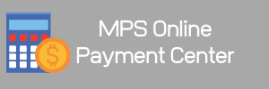 MPS Online Payment Center