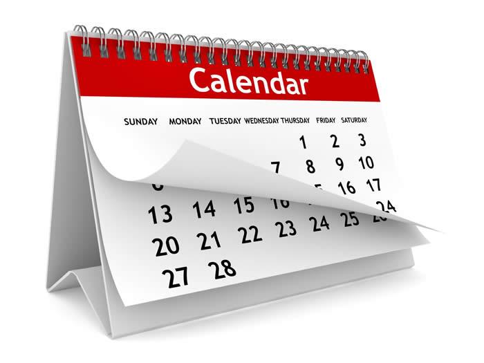 calendar milton public schools