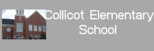 Collicot Elementary School