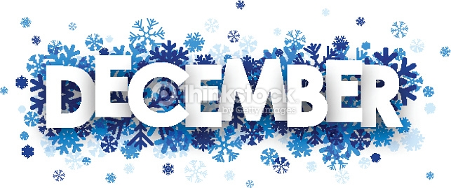 december-snowflake-clipart-4-2.jpg