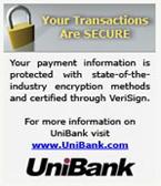 https://unipaygold.unibank.com/CustomerInfo.aspx?Customerid=715