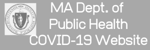 MA Department of Public Health