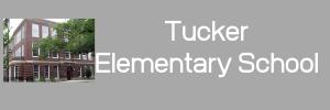 Tucker Elementary School