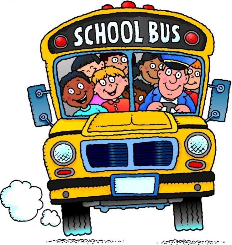 transportation department milton public schools rh miltonps org Double-Decker Bus Clip Art Church Bus Clip Art