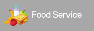 Food Service Info Button