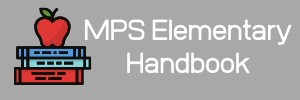 MPS Elementary Handbook