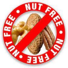 nut free image.jpeg