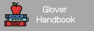 Glover Handbook 2020-2021