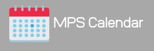 MPS Calendar